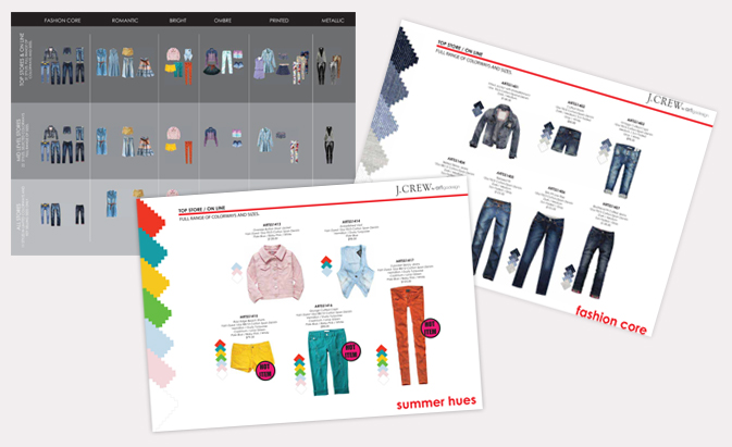 Clothing Company Business Plan
